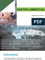 GESTIÓN AMBIENTAL_2018B.pdf