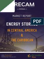 Recam 2018 Market Report ENERGY STORAGE LATAM.pdf