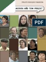 EducacaoFinanceira.pdf