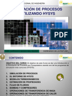 189466988-CURSO-HYSYS.pdf