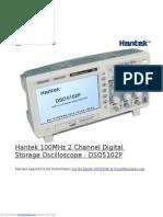 dso5102p.pdf