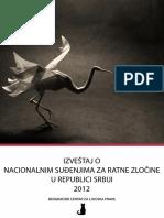Izveštaj-o-nacionalnim-suđenjima-za-ratne-zločine-u-Republici-Srbiji-2012..pdf