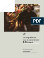 Etnias colombia.pdf