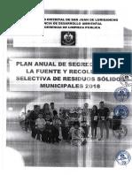 PLAN-ANUAL-DE-SEGREGACION-2018.pdf