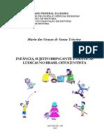 Tese - Maria das Graças Souza Teixeira.pdf