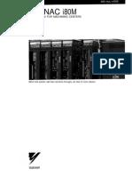 Yasnac i80M CNC System Appendix.PDF