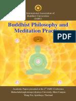 Meditation Practice - Buddhispano.pdf