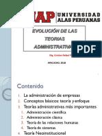 1. TEORIAS DE LA ADMINISTRACIÓN.pdf