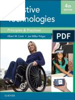 Assitive Technology Principles and Practice Ed 4 Ch 1 (1).pdf