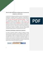 Metodología bibliografía 2.docx