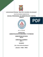 VI_ADMINISTRACION_DE_ALMACENES_Y_PATRIMONIO (1).docx