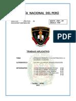 SERENAZGO MUNICIPAL.docx
