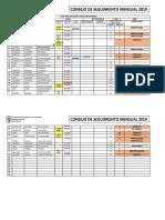 7°B CONVIVENCIA ESCOLAR E INSPECTORIA.docx