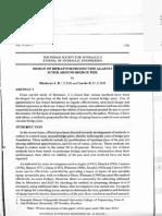 Design of Riprap.pdf
