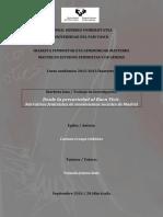 TFM. CRESPOC. Desde la precariedad al BV.2014.pdf