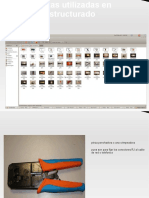 diapositiva de herramientas