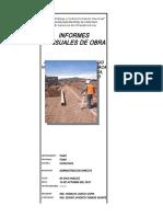 VALORIZACION-JR-JULIACA-DICIEMBRE-finzmmmc(Recuperado automáticamente).xlsx