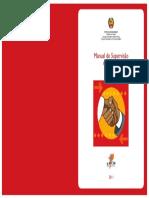 Manual TB Pediatrica2013
