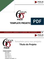 Dmaic 6sigma Template Projeto_ Rev1
