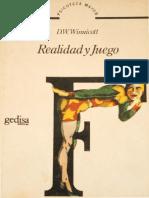 283985619-Realidad-y-Juego-Donald-Winnicott.pdf