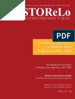 La_aparicion_del_colera_en_Buenos_Aires.pdf