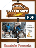 catalogo Blas Blanco.pdf