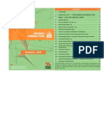 Boletim_2018_dezembro_SEF-SC.pdf