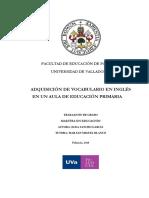 teorías de aprendizaje de vocabulario. segunda lengua.pdf