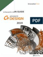 AD-Validation-guide-vol2-2019-EN.pdf