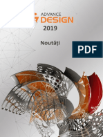 AD-What-is-new-2019-RO.pdf