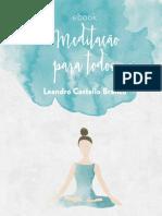 ebook-meditacao-para-todos.pdf