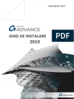 Advance-Installation-2019-RO.pdf