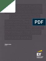 EY_Global_review_2015.pdf