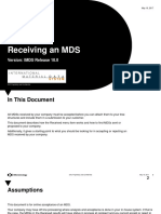 Aspose Pdf Kit Brochure | Computing | Technology