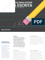 _erros_para_evitar_na_escrita_e_hacks_simples_1(1).pdf