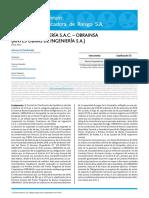 2019 - Obrainsa.pdf