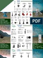 Catalogo Industrial Aldake 2016.pdf