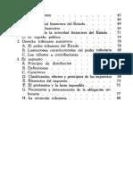 Derecho trubutarioi.pdf