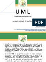 CONCEPTOS BÁSICOS UML.pptx
