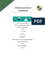 SOLIS-INDIVIDUAL-SEGUNDO-PARCIAL.docx
