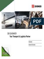 DB Schenker - Log - Short.pdf