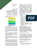 RESUMEN TECNO2.1.docx