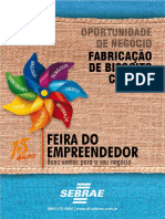 20_Biscoito_Caseiro_2009.pdf