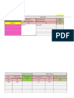 MM Updating Creation Template V2
