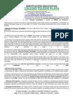 PROCESO TECNOLOGICO.pdf