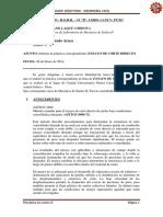 INFORME Nº 04 Ensayo de corte Directo.docx