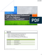 PMP_GMShaikh_Procurement Management_Slides.pdf