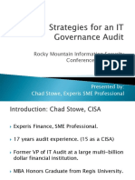 205-Strategies_for_IT_Audit.pptx