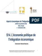 OT15.21 EMI - L14F - The Political Economy of Economic Integration RR.pdf