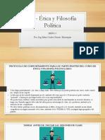 1527729810889_S3 Ética y Filosofía Política